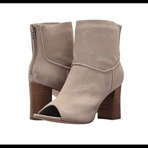 SBICCA•Rozene ankle boots